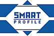 Art Dekart - Smart Profile